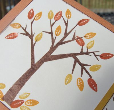 Tree cu